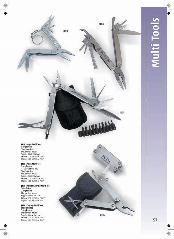 Page 57 - Multi Tools