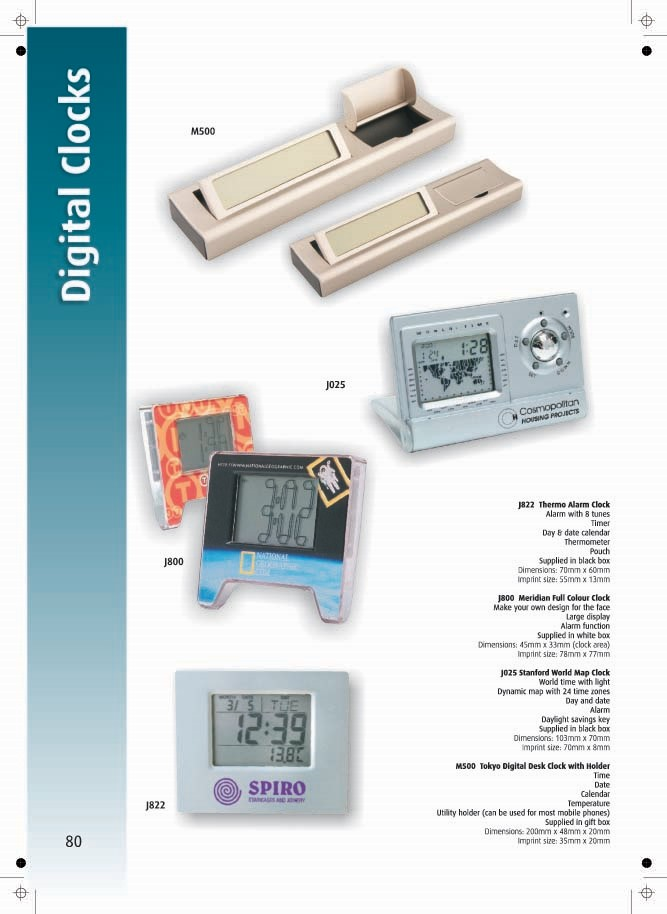 Page 80 - Digital Clocks